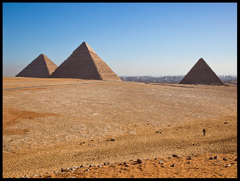 slides/img03_Pyramiderna.jpg  img03_Pyramiderna